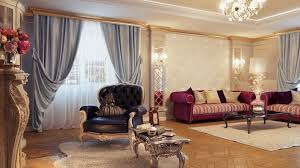 Stately Home Interiors Interior Striking Furniture In Small Classic Decor With Stylish