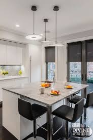 boston residential general contractors kitchen showroom design
