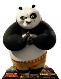 Meme Kung Fu - create meme kung fu panda