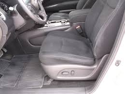 nissan armada for sale sioux falls nissan suv in iowa for sale used cars on buysellsearch