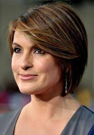 54 Hairstyles For 50 Best by Photo Gallery Of Medium Haircuts For 50 Viewing