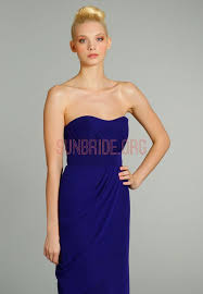 jim hjelm bridesmaid jlm couture jim hjelm occasions bridesmaid new style 5277