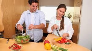 faire la cuisine faire la cuisine hd stock 595 133 508 framepool