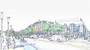 Journal Urban Design Home Urban Places Stantec