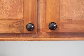 how to clean metal cabinet handles how to clean metal cabinet hardware how to clean metal