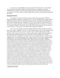 how to write an assessment paper writing an observation essay research paper outline format in apa best help essay homework help modernist american poets get a jump on your school break professional sample