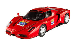 disney cars ferrari amazon com 1 18 wheels 60th anniversary enzo red toys u0026 games