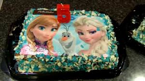 tartas frozen y bob esponja tarta frozen cakes tarta bob