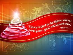 merry christmas happy estate mechanicsville