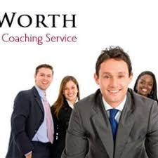 best rated resume writing services a word u0027s worth career counseling 25 oakwood dr new egypt nj