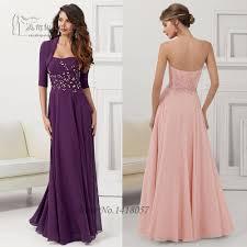 robe de mariage invitã robes pour mariage invitã e nouvelles tendances des idées de