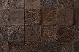 interior wood wall panel textures awesome interior ideas wood