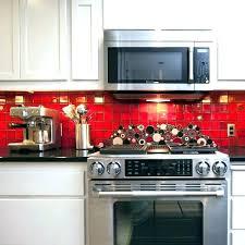 subway tile for kitchen backsplash tiles for kitchen backsplash tiles for kitchen tile
