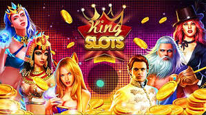 free casino for android kingslots free slots casino for android free kingslots
