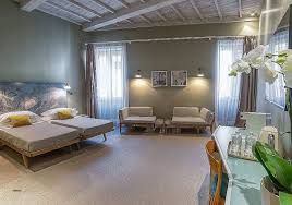 chambre hote rome chambre chambre d hotes rome best of trevi bb beau boutique hotel