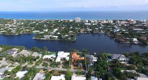 delray beach real estate and homes for sale