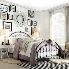 best 25 victorian irons ideas on pinterest metal bed frames