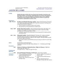 example cover letter change career path
