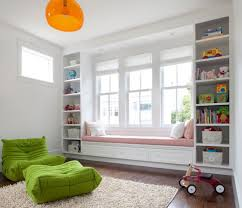 four decades of luxury the design icon togo sofa in contemporary