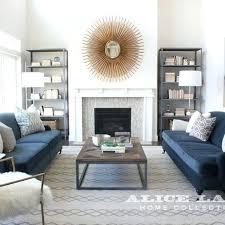 navy blue velvet sofa navy blue living room color scheme best blue sofas ideas on blue