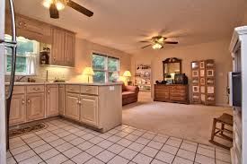 apartments inlaw suite madison ga farm for fenced acres home in