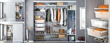 Ikea Fitted Wardrobe Interiors Wardrobes Shelving Units For Fitted Wardrobes Like The Break Up