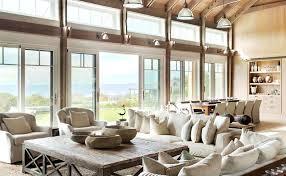 interior design bergen county nj interior designers nj nj custom interior designer designers nj bergen county lankan info
