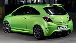 opel corsa opc opel corsa opc nurburgring edition 2013 za wallpapers and hd