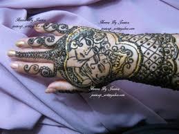 hire henna by jessica henna tattoo artist in shirley new york