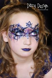 1495 best face painting images on pinterest face paintings body