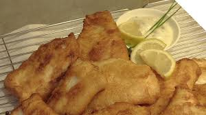 light batter for fish simple homemade beer batter fish recipe perfect for fish and chips