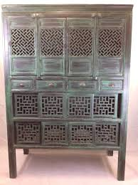 chinese kitchen cabinet antique chinese kitchen cabinet on the square