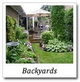 ø 7250 landscaping ideas u0026 landscape designs backyard