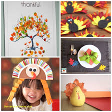 thanksgiving craft ideas for elderly awesome thanksgiving activity