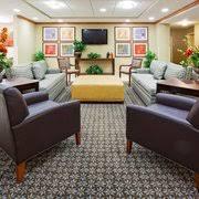 Comfort Suites Kenosha Wi Candlewood Suites Kenosha 19 Photos Hotels 10200 74th St