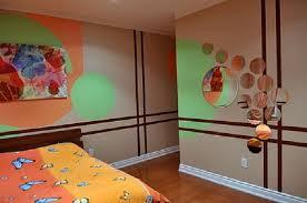 home painting ideas interior creative interior paint design ideas interior paint ratings