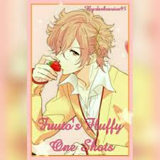masaomi brothers conflict images tagged with asahinabrother on instagram