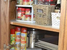 kitchen kitchen cabinet organizers and 36 kitchen cabinet
