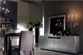 wohnzimmer design bilder innenarchitekt modernes wohnzimmer design raumax
