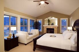 Ceiling Fan For Kitchen 30 Glorious Bedrooms With A Ceiling Fan