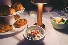 most instagrammable breakfast in london sketch mayfair