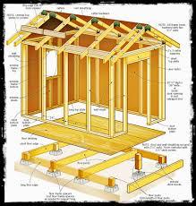 lawn u0026 garden shed door designs door design with sliding shed
