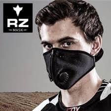 rz mask air pollution mask reviews air pollution masks best fashion