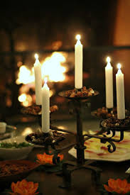 best 25 appetizers table ideas on pinterest wedding appetizer