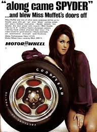 vintage porsche ad retrospace vintage wheels 15 the top 20 sexually suggestive