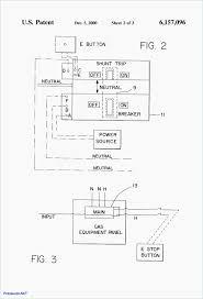 caterpillar transfer switch wiring diagram wiring diagrams schematics