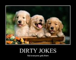 Thanksgiving Dirty Jokes Dirty Jokes Funny U0026 Entertainment Background Wallpapers On