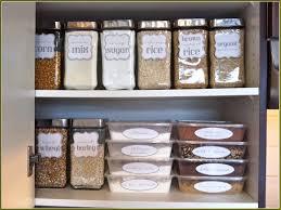 Kitchen Cabinet Organizing Walmart Kitchen Cabinet Organizers Home