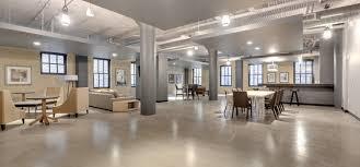 loft apartment organization and after bethenny frankels remodeled