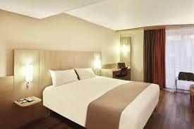 Comfort Hotel Paris La Fayette Book Ibis Paris Opera La Fayette In Paris Hotels Com